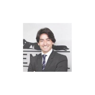 Sr. Vicente Bellver