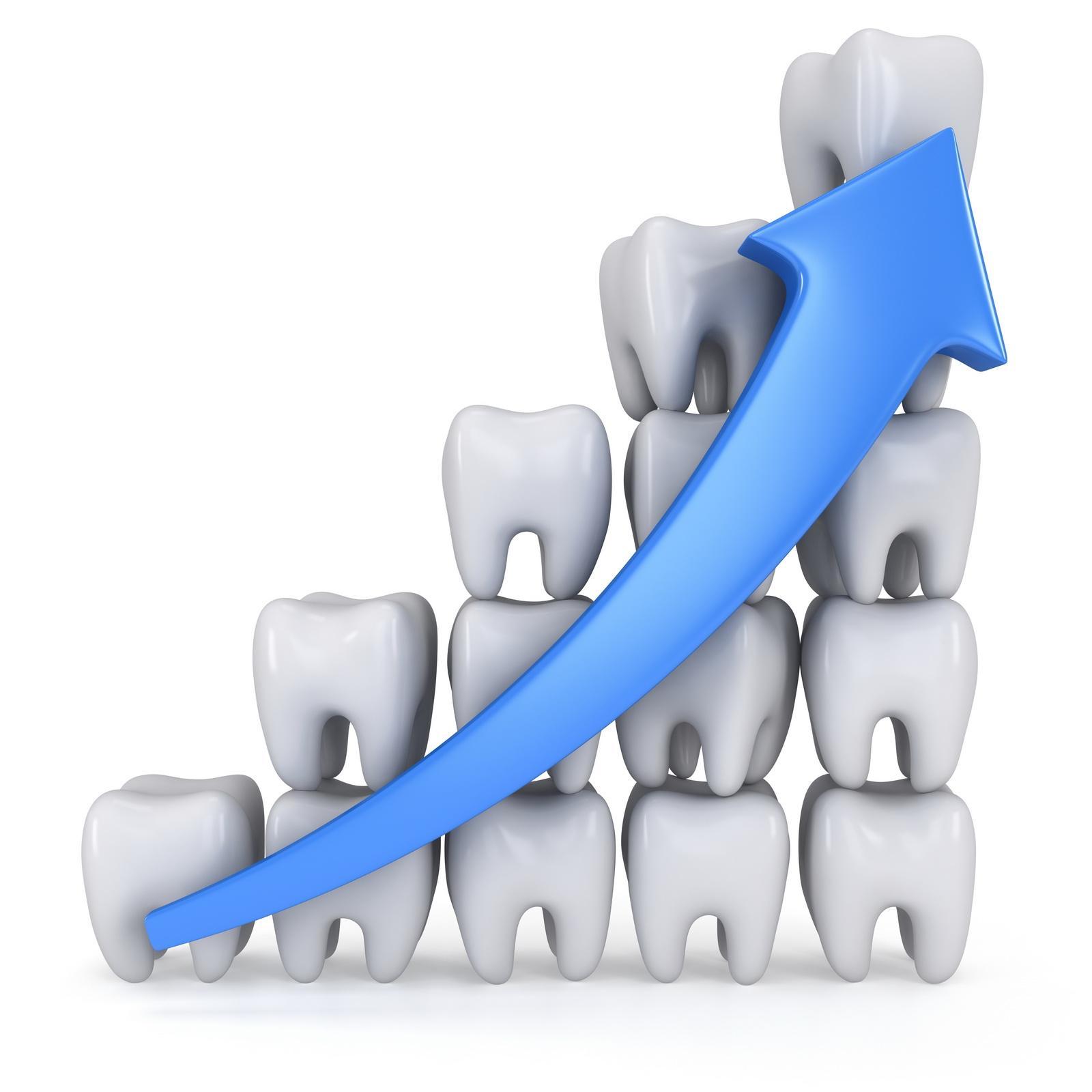 Curso Experto en Gestión Dental Aplicada